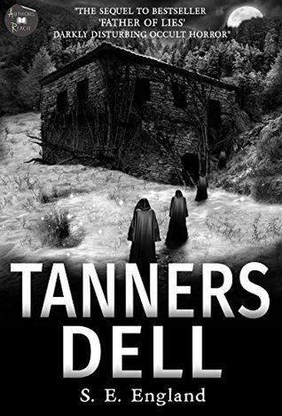 Tanners Dell (Father of Lies #2)