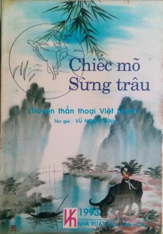 chic-m-sng-tru
