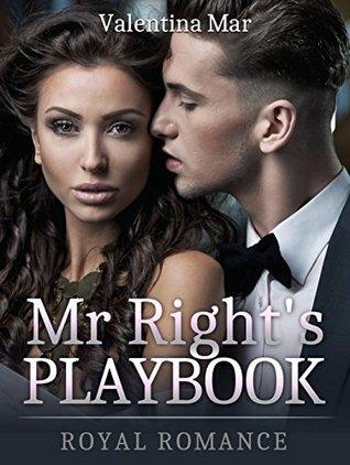 royal-romance-mr-right-s-playbook-bad-boy-romance-billionaire-romance