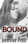 BOUND (Seven Year Itch, #5)