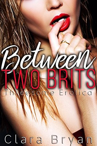 Between Two Brits