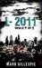 L-2011 (Future of London Series #1)