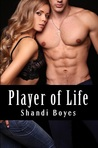 Player of Life (Perception #4)