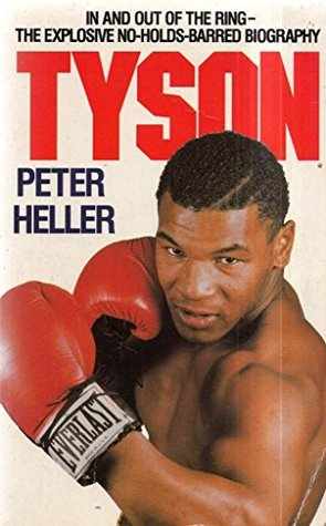 Tyson: In and Out of the Ring