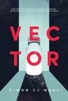 Vector by Simon de Waal