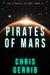 Pirates of Mars
