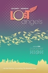 Lost Angels Vol. 1: Paradise High