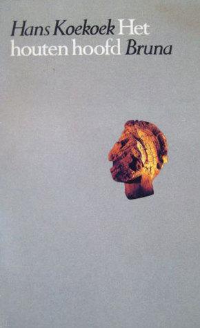 Het houten hoofd