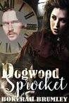 Dogwood Sprocket by Bokerah Brumley