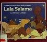 Lala Salama