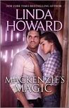MacKenzie's Magic by Linda Howard