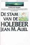 De stam van de holebeer by Jean M. Auel