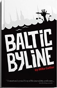 Baltic Byline