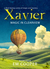 Magic in Clearview (Xavier #4)