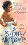 The Education of Mrs. Brimley (Chambers Trilogy, #1)
