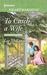 To Catch a Wife (The Finnegan Sisters #1) by Lee Mckenzie