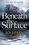 Beneath the Surface (Inspector Tom Reynolds, #2)