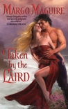 Taken by the Laird (Regency Flings, #2)