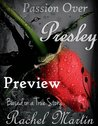 Passion Over Presley: Preview