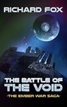 The Battle of the Void (The Ember War Saga #6)