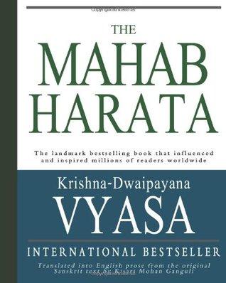 The Mahabharata: Abridged Edition