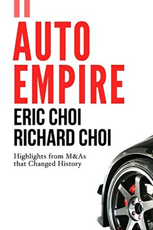 auto-empire-from-toyota-to-ford-business-strategies-about-car-companies-in-the-world-everything-people-want-to-know