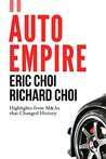 Auto Empire by Eric Choi