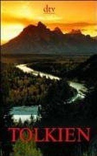 Tolkien-Kassette. 3 Bände: Tuor und seine Ankunft in Gondolin / Die Geschichte der Kinder Húrins / Feanors Fluch