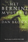 Download Het Bernini Mysterie