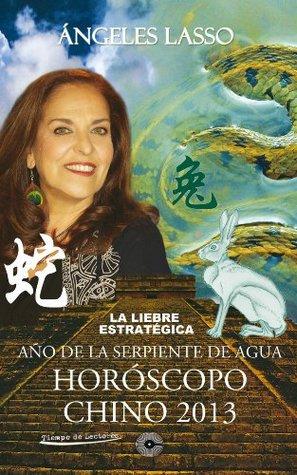 Horóscopo Chino 2013 - LIEBRE