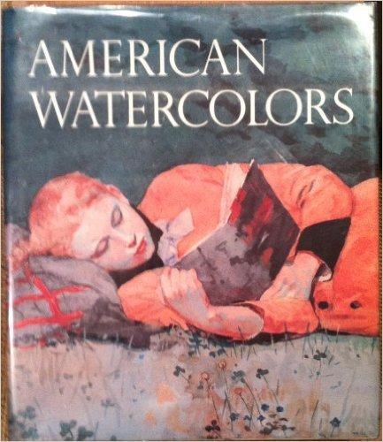 American Watercolors