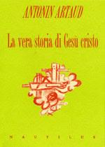 la vera storia di Gesù Cristo