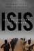 ISIS: Inside the Army of Terror