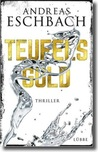 Teufelsgold by Andreas Eschbach