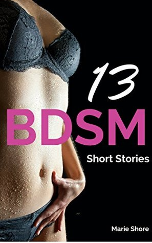 Bdsm short stoties topic simply