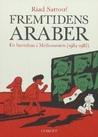Fremtidens araber bind 2 by Riad Sattouf