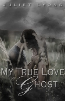 My True Love Ghost