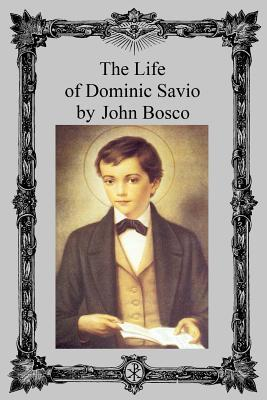 St Dominic Savio Quotes