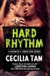 Hard Rhythm (Secrets of a Rock Star, #3)