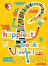 The Happiest Book Ever
