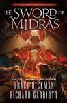 The Sword of Midras (Shroud of the Avatar #1)