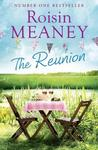 The Reunion by Roisin Meaney