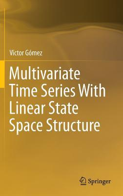 Multivariate Time Series with Linear State Space Structure
