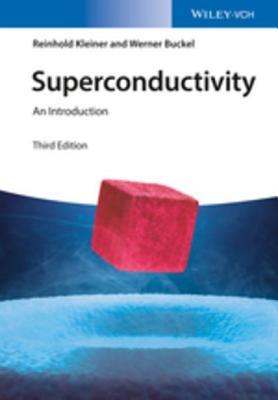 Superconductivity: An Introduction
