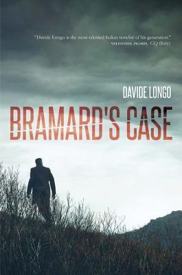 Bramard's Case PDF Free download