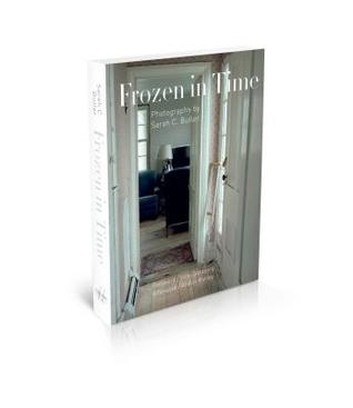 frozen-in-time-photographs