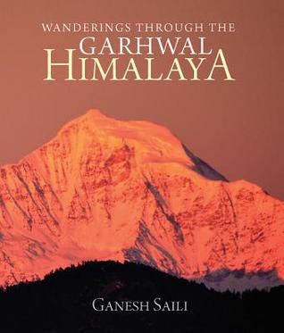 wanderings-through-the-garhwal-himalaya
