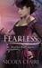 Fearless (Scarlet Suffragette, #1)