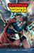Superman/Wonder Woman, Vol. 1: Power Couple