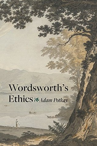 wordsworth-s-ethics